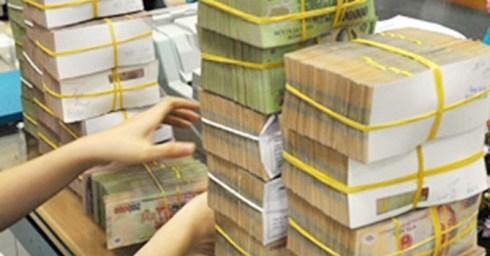 Tết năm nay, Tiền Giang thưởng cao nhất là hơn 254 triệu đồng - ảnh minh họa.