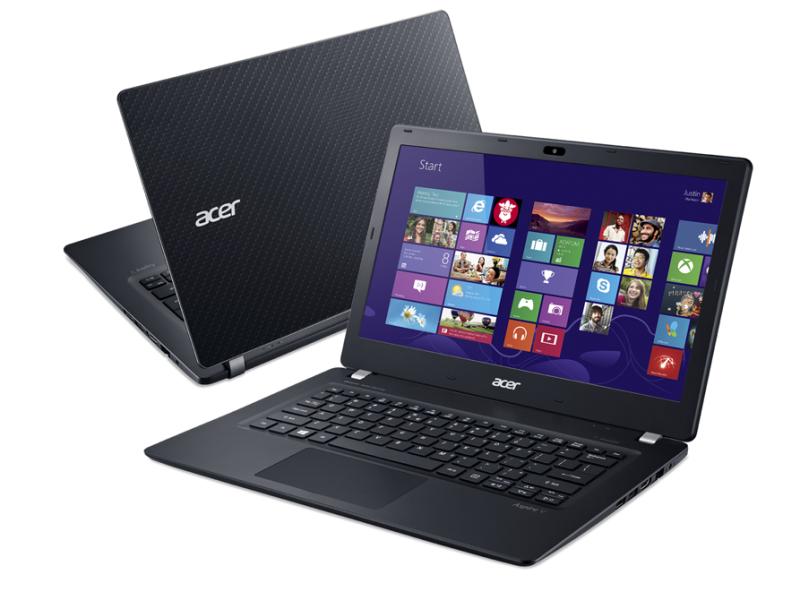 Laptop giá rẻ Acer nổi bật với cấu hình tốt trong dịp đầu năm