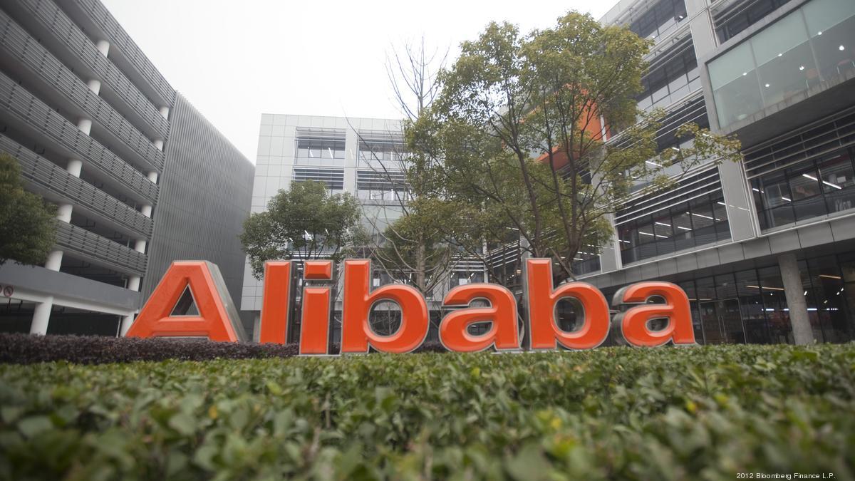 Alibaba chi 1 tỉ USD kiểm soát Lazada. Ảnh: Deadline