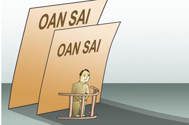 Lại có án oan ở Hà Nam?
