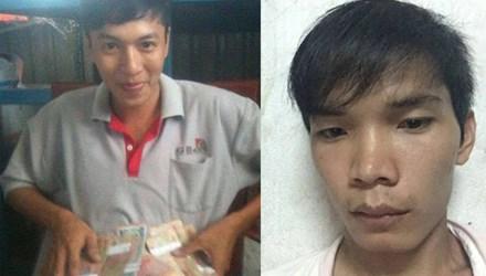 Vụ thảm sát khiến 6 người chết tại Bình Phước: Giám định tâm thần 2 nghi phạm - Ảnh 1