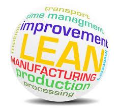 Doanh nghiệp tiếp cận với phương thức sản xuất tinh gọn