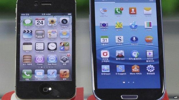 Apple và Google hợp tác với nhau