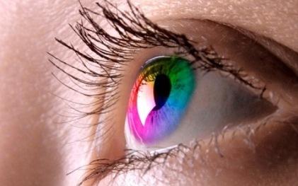 Những điều cần biết trước khi sử dụng kính áp tròng