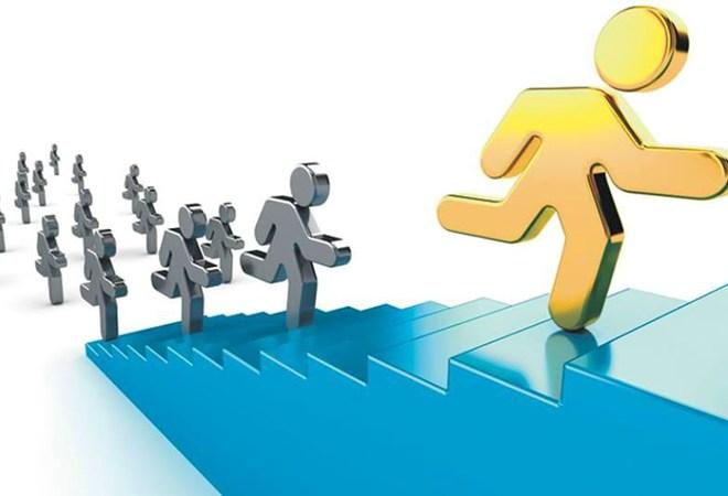 Khai thác tối ưu tài sản trí tuệ giúp doanh nghiệp tăng cường khả năng cạnh tranh và uy tín trên thị trường
