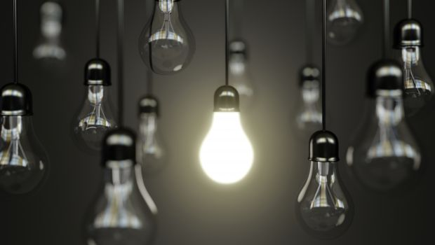 doanh nghiệp cần chủ động đăng ký bảo hộ quyền sở hữu trí tuệ để bảo vệ tài sản trí tuệ của mình