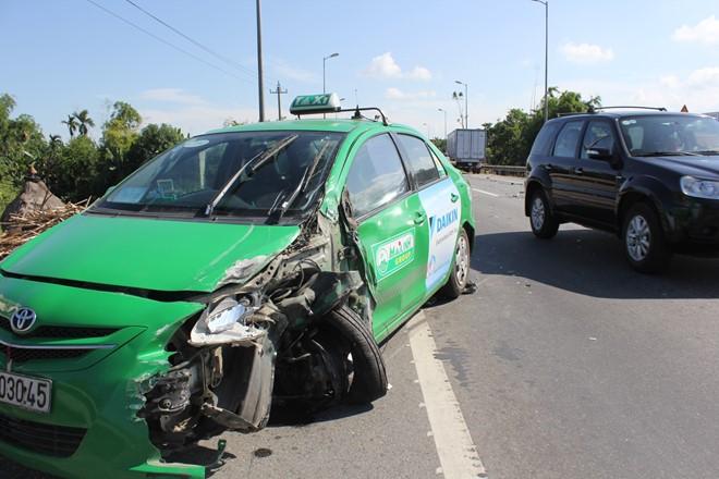 Bản tin tai nạn giao thông mới nhất 24h qua ngày 19/11