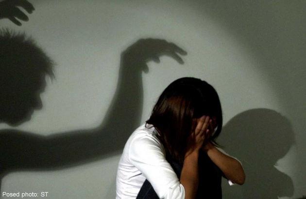 Dư luận hiện đang vô cùng bức xúc trước nghi án thiếu nữ 17 bị bạo hành gia đình dã man