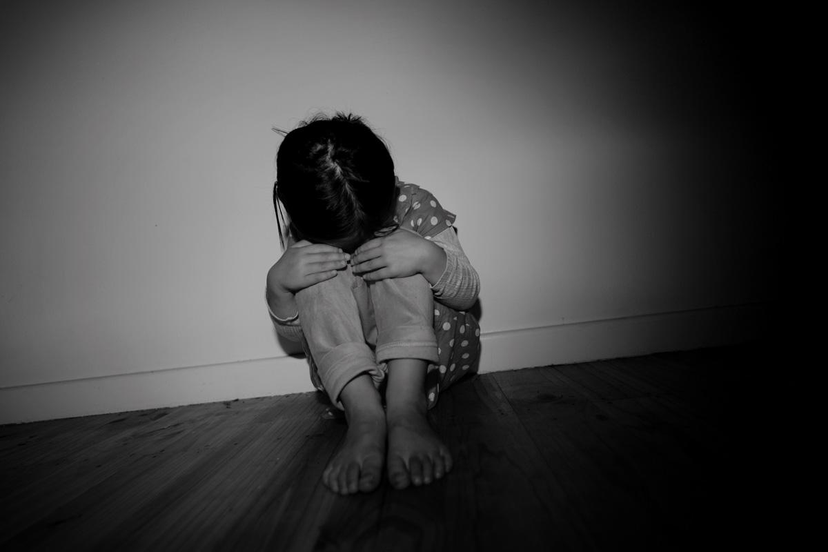 Bạo hành trẻ mầm non đang là vấn nạn ở nhiều nước trên thế giới