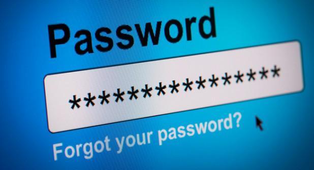 Những bước đơn giản để bảo mật máy tính và các tài khoản của người dùng
