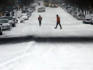 bão tuyết.vietq.vn.jpg