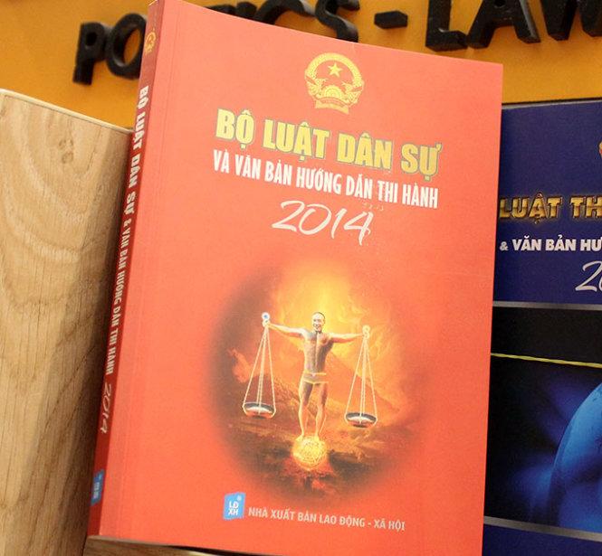 Đọc báo mới nhất ngày hôm nay 20/11 : NXB Lao Động bị phạt 252 triệu đồng