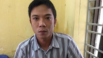 Chân dung Phạm Thái Hiển, đối tượng nhiều lần dùng chiêu giấu ma túy vào chỗ kín để qua mặt lực lượng chức năng