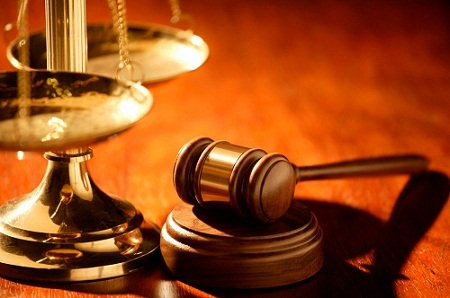 Bản án kết tội cậu bé 4 tuổi 'giết người' đang gây nên làn sóng phẫn nộ ở Ai Cập