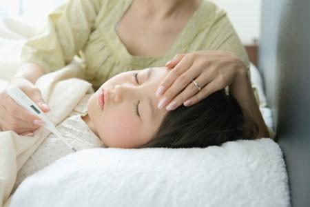 Viêm não Nhật Bản được coi là bệnh thường gặp gây nguy hiểm đến tính mạng con người
