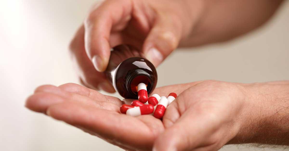 Nguy cơ mắc bệnh tim mạch ở nam giới dùng testosterone cao gấp 5 lần