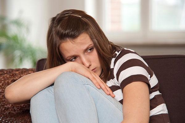 Psilocybin được kì vọng là phương pháp chữa bệnh trầm cảm hiệu quả
