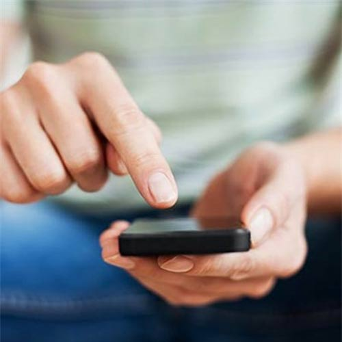 Nguy cơ bệnh vô sinh khi sử dụng điện thoại di động