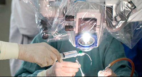 Cải thiện chất lượng khám chữa bệnh ở Bệnh viện Việt Pháp