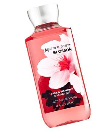 Mỹ phẩm giá rẻ sữa tắm bath & Body Works là dòng sản phẩm phù hợp cho mọi loại da với nhiều mùi hương cho người dùng lựa chọn