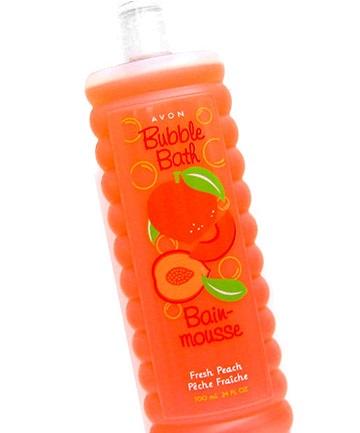 Mỹ phẩm giá rẻ sữa tắm tạo bọt cung cấp độ ẩm và giữ da luôn mềm mịn