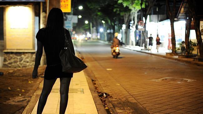 Cựu hiểu trưởng tại Nhật Bản đã bị bắt vì quan hệ với 12.000 gái mại dâm trong suốt 27 năm