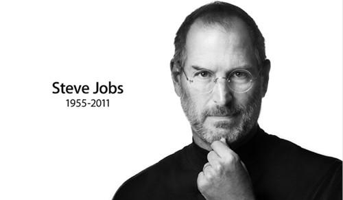 tỷ phú Steve Jobs 2