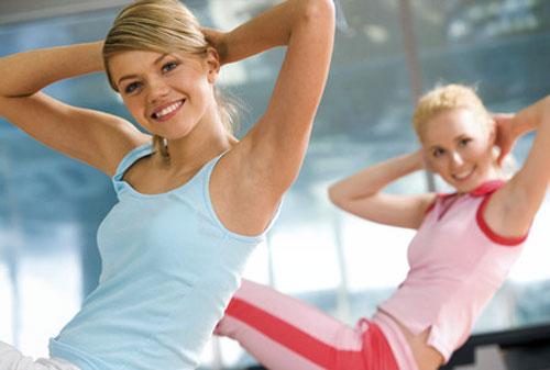 bí quyết giảm cân hiệu quả trong 1 tuần