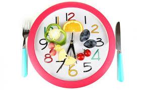 Thiết lập một bữa sáng khoa học là cách giúp người gầy tăng cân hiệu quả
