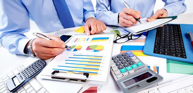 Lĩnh vực tài chính, bảo hiểm, ngân hàng có tỷ lệ khiếu nại nhiều nhất