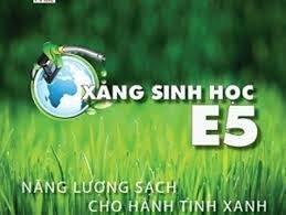 xang-e5-ron-92-chinh-thuc-thay-the-hoan-toan-xang-ron-92-vao-dau-nam-2018