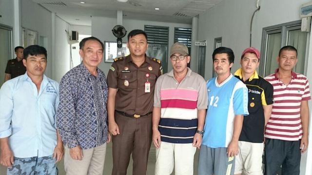 dai-su-quan-viet-nam-se-co-mat-tai-phien-xet-xu-thuyen-truong-bi-bat-o-indonesia