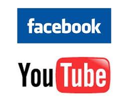 facebook-da-go-bo-hang-tram-tai-khoan-gia-mao-va-tuyen-truyen-chong-pha