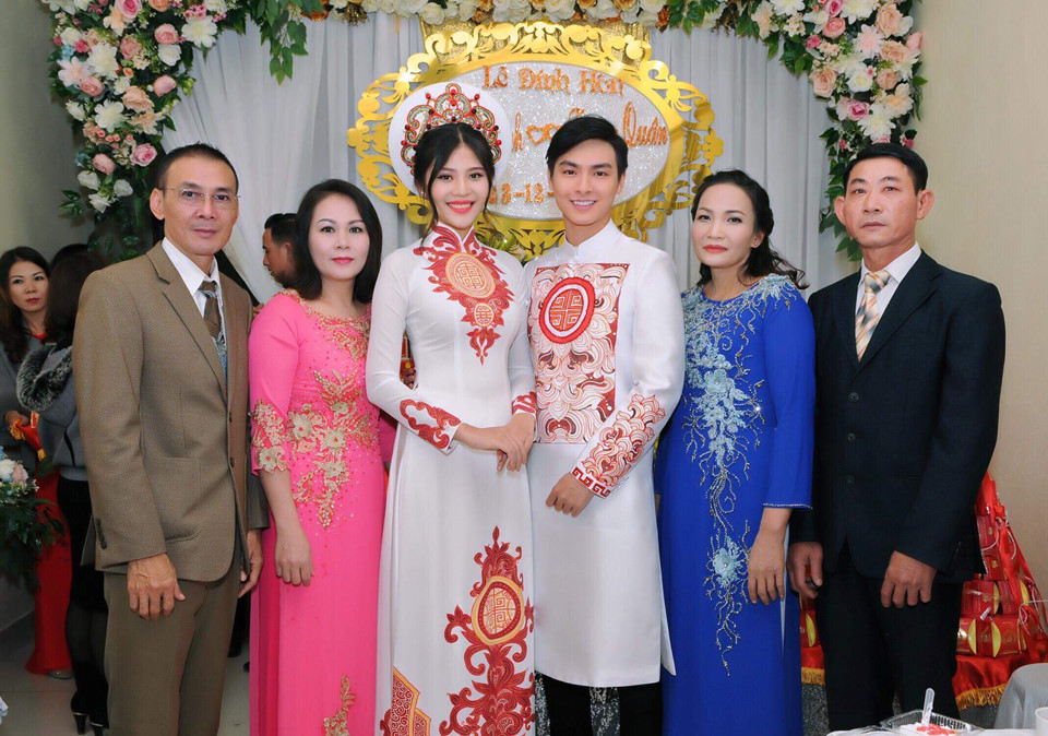doi-hhhv-viet-nam-2017-chung-huyen-thanh-lang-le-to-chuc-le-hoi-cung-vi-hon-phu-soai-ca