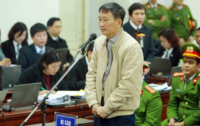 ong-dinh-la-thang-trinh-xuan-thanh-cung-dong-pham-doi-dien-muc-an-bao-nhieu-nam