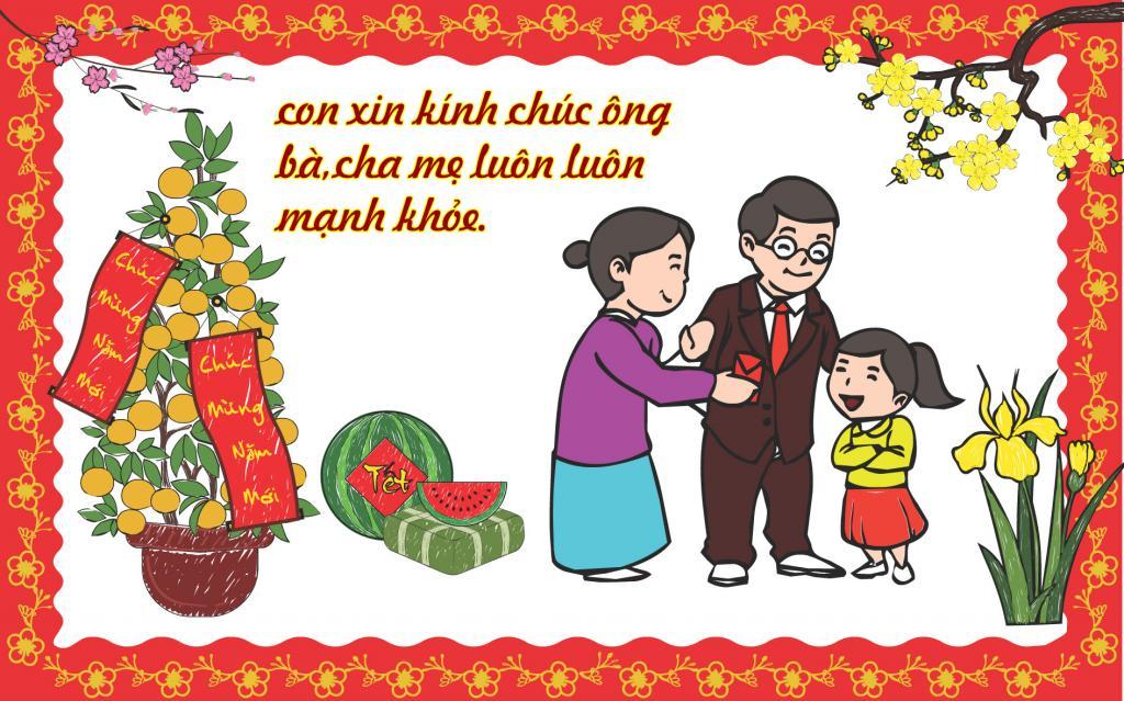 tet-mau-tuat-nhung-loi-chuc-bo-me-y-nghia-va-than-thuong-nhat-132