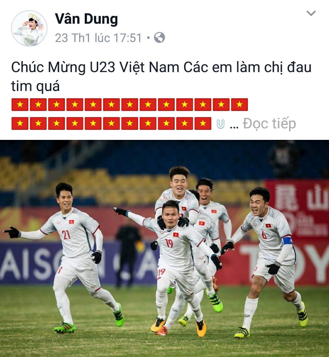 tu-long-phat-ngon-soc-truoc-them-chung-ket-u23-chau-a