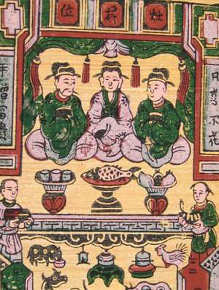 su-tich-tet-ong-tao-ngay-23-thang-chap-am-lich