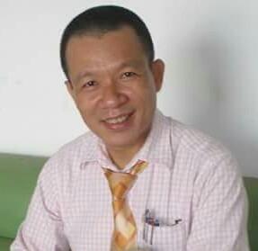 vu-quang-thuan-cung-cac-dong-pham-tuyen-truyen-chong-pha-nha-nuoc-lanh-an