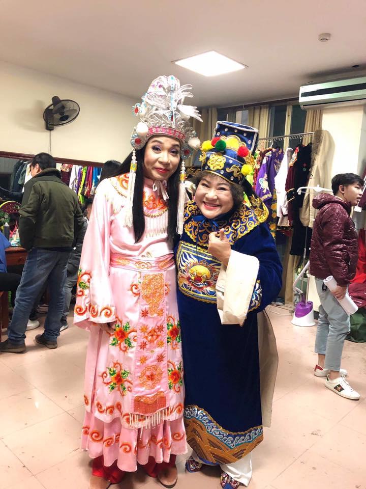 tao-quan-2018-hau-truong-cuc-nhang-chi-co-1-0-2-cua-cac-tao