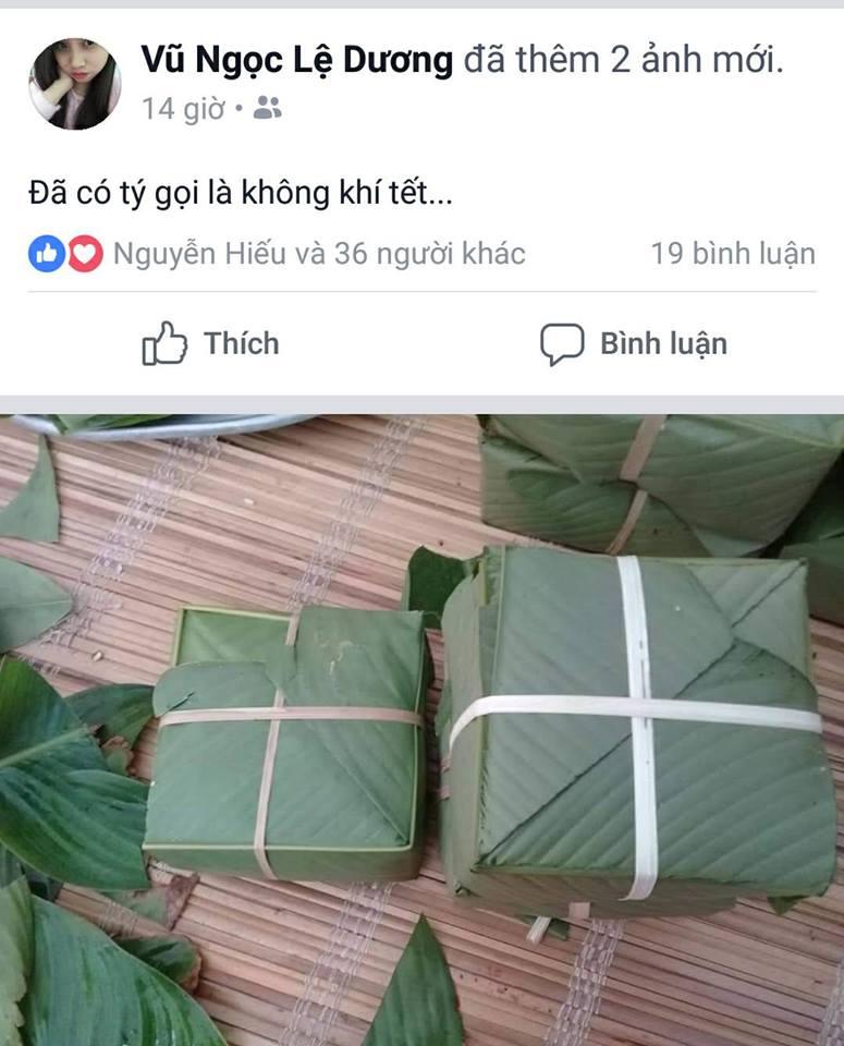 1001-kieu-khoe-banh-chung-cua-cu-dan-mang-va-cai-ket-bat-ngo