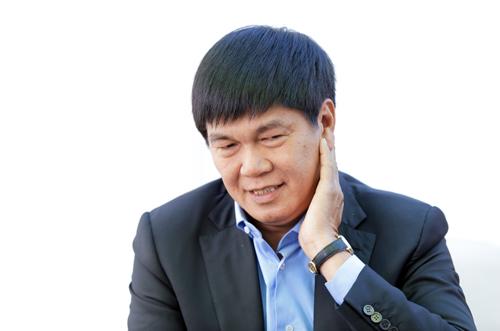 vua-thep-tran-dinh-long-voi-phan-ung-khong-ngo-khi-duoc-cong-nhan-la-ty-phu-usd