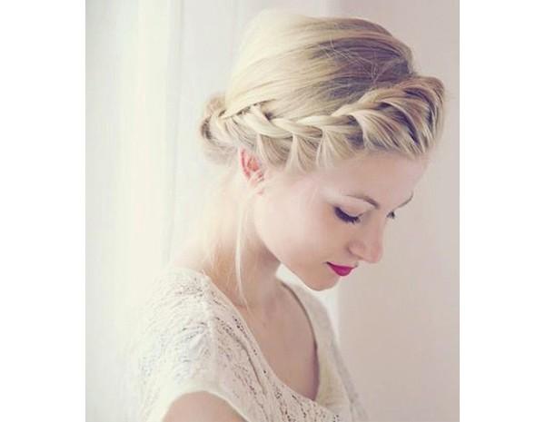 Một trong những điều quan trọng khi làm đẹp là phải lựa chọn được kiểu tóc phù hợp với khuôn mặt