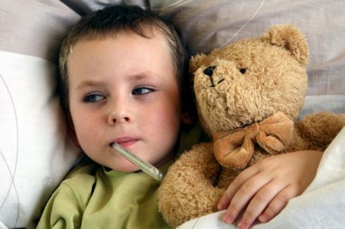 Nhiều người thường coi nhẹ cảm cúm mà không biết những nguy cơ nghiêm trọng bệnh mang lại