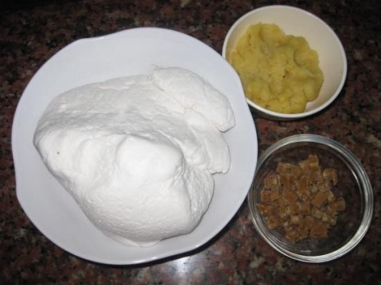 Cách làm bánh chay thơm ngon cho ngày Tết Hàn thực - ảnh 2