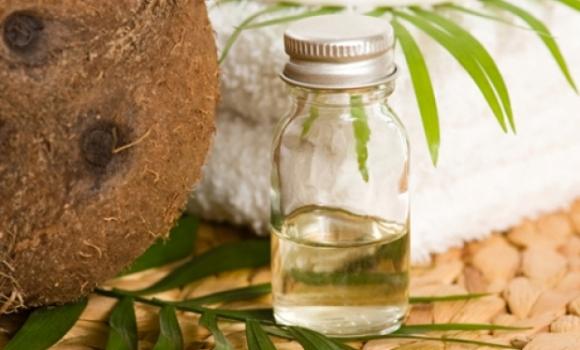 Cách làm dầu dừa nguyên chất, đảm bảo vệ sinh ngay tại nhà