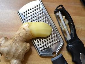 Cách làm sinh tố dứa sữa chua thơm mát giải nhiệt cuối tuần - ảnh 2