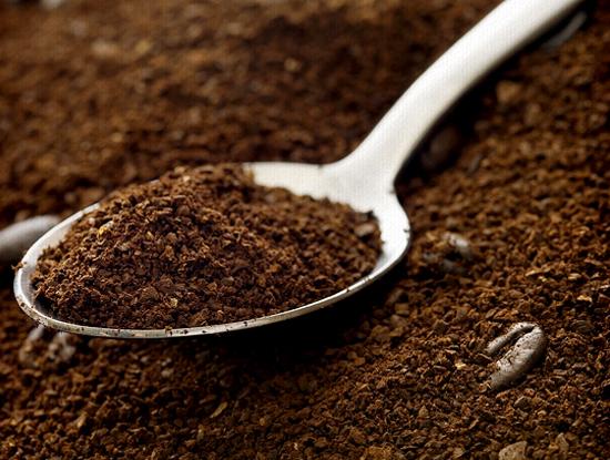 Kết quả hình ảnh cho coffee rang mộc