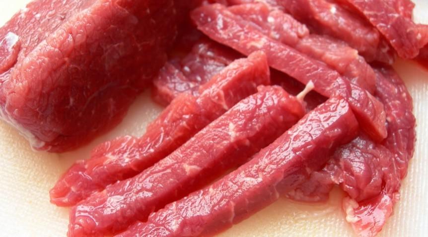 Cách phân biệt thịt bò giả và thịt bò thật siêu đơn giản