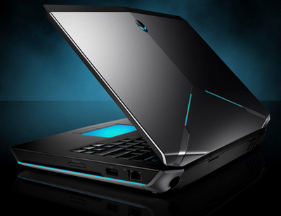 Can thiệp trực tiếp từ Windows máy tính sẽ hoạt động êm ái và ít tốn pin hơn